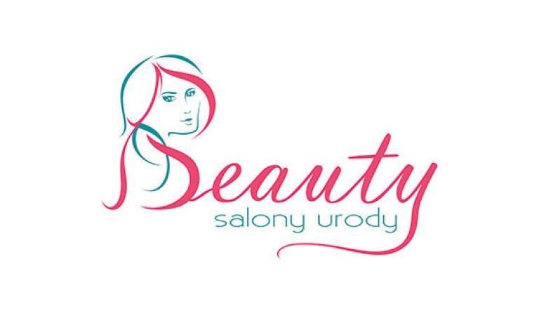 Logo – kreacja wizerunku